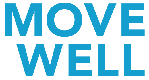Move Well