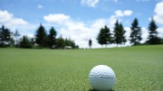 Generic Golf Image