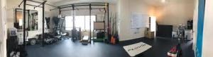 Image of Strength and Conditioning Space at Movement Therapy Clinic Harborne (Birmingham)